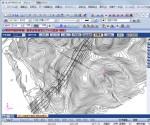 CAD/ソフトウェア